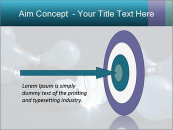 New energy PowerPoint Templates - Slide 83