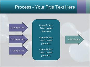 New energy PowerPoint Templates - Slide 85