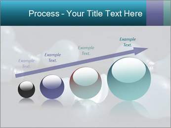 New energy PowerPoint Template - Slide 87