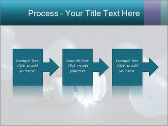 New energy PowerPoint Templates - Slide 88