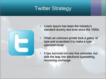 New energy PowerPoint Templates - Slide 9