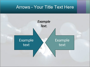 New energy PowerPoint Templates - Slide 90
