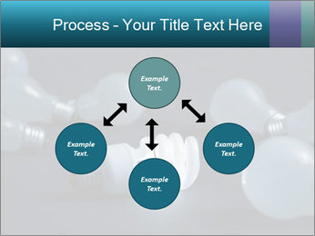 New energy PowerPoint Template - Slide 91