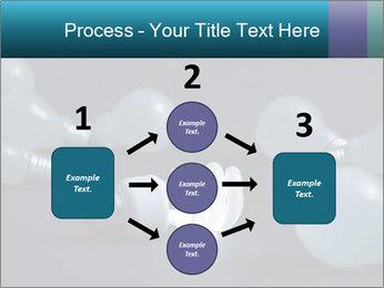 New energy PowerPoint Templates - Slide 92