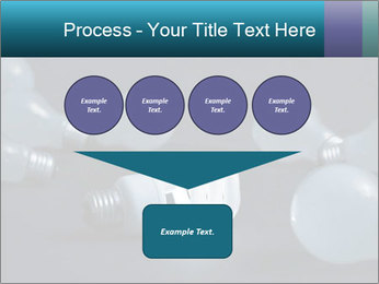 New energy PowerPoint Template - Slide 93