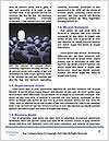 0000092132 Word Templates - Page 4