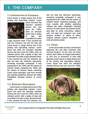 0000092133 Word Template - Page 3