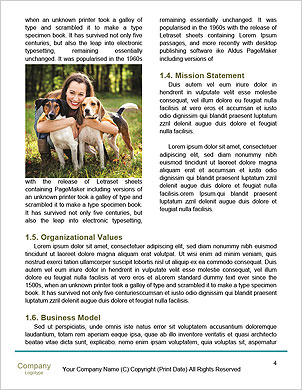 0000092133 Word Template - Page 4