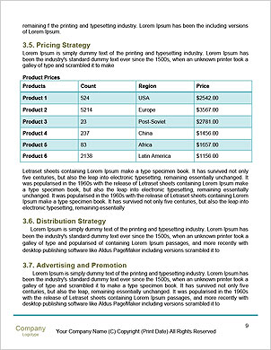 0000092133 Word Template - Page 9