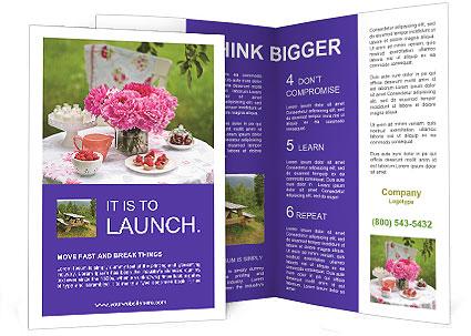 0000092134 Brochure Template