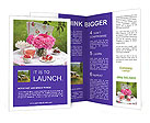 0000092134 Brochure Templates
