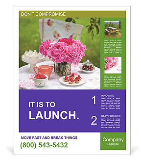 0000092134 Poster Template