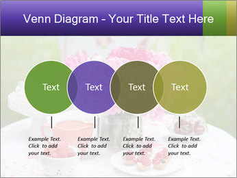 Picnic table PowerPoint Template - Slide 32