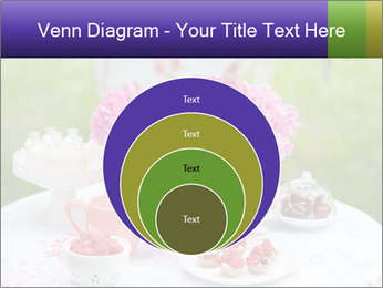 Picnic table PowerPoint Template - Slide 34
