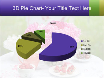 Picnic table PowerPoint Template - Slide 35