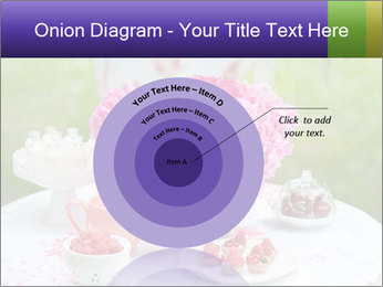 Picnic table PowerPoint Template - Slide 61