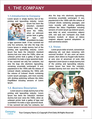 0000092135 Word Template - Page 3