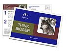 0000092136 Postcard Templates