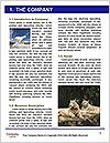 0000092136 Word Templates - Page 3