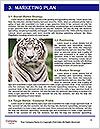 0000092136 Word Templates - Page 8