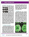 0000092137 Word Templates - Page 3