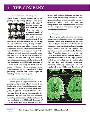 0000092137 Word Template - Page 3
