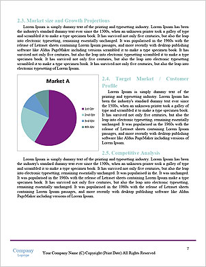0000092137 Word Template - Page 7