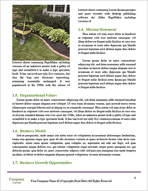 0000092138 Word Template - Page 4