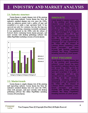0000092138 Word Template - Page 6