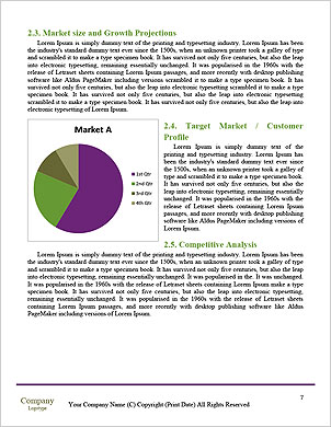 0000092138 Word Template - Page 7