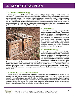 0000092138 Word Template - Page 8