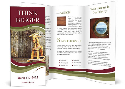 0000092139 Brochure Templates