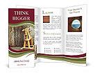 0000092139 Brochure Template