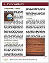 0000092139 Word Templates - Page 3