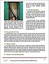 0000092139 Word Templates - Page 4