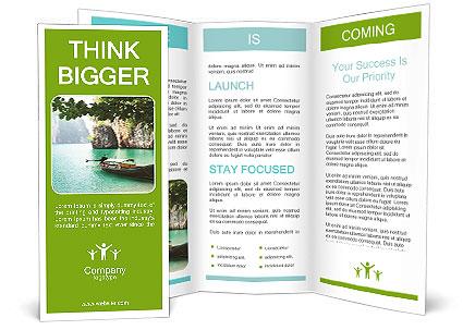 0000092140 Brochure Templates