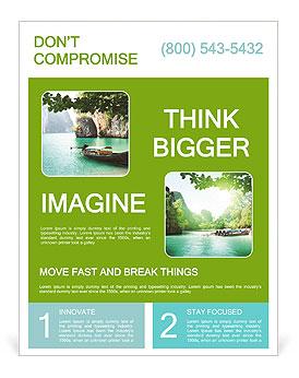 0000092140 Flyer Templates