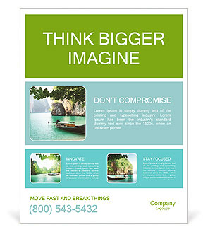 0000092140 Poster Template