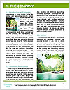 0000092140 Word Template - Page 3