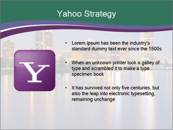 City PowerPoint Templates - Slide 11