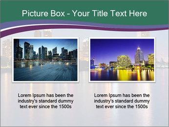 City PowerPoint Templates - Slide 18