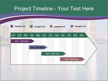 City PowerPoint Templates - Slide 25