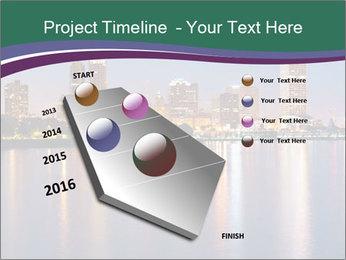 City PowerPoint Templates - Slide 26