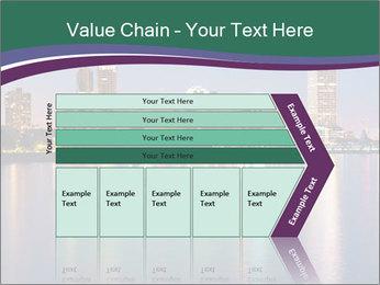 City PowerPoint Templates - Slide 27