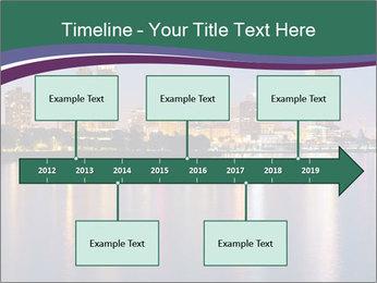 City PowerPoint Templates - Slide 28