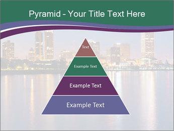 City PowerPoint Templates - Slide 30