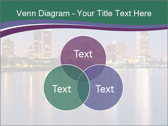 City PowerPoint Template - Slide 33