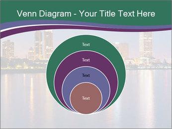 City PowerPoint Templates - Slide 34