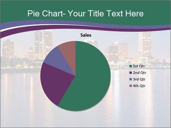 City PowerPoint Templates - Slide 36