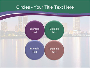 City PowerPoint Template - Slide 38